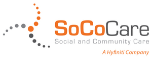 SoCoCare