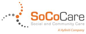 SoCoCare