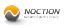 Noction, Inc.