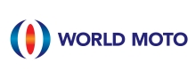 World Moto, Inc.