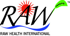 RAW Health International