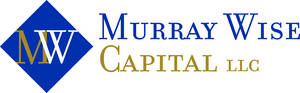 Murray Wise Capital LLC