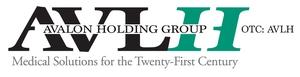 Avalon Holding Group