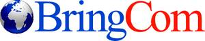 BringCom, Inc.