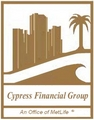 Cypress Financial Group, an office of MetLife