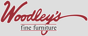 Woodley's Fine Furniture