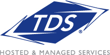 TDS Hosted and Managed Services