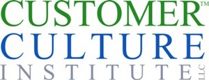 Customer Culture Institute