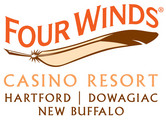 Four Winds Casinos