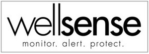 Wellsense