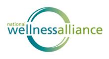 National Wellness Alliance