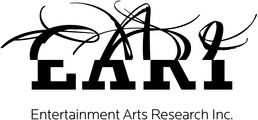 Entertainment Arts Research Inc.