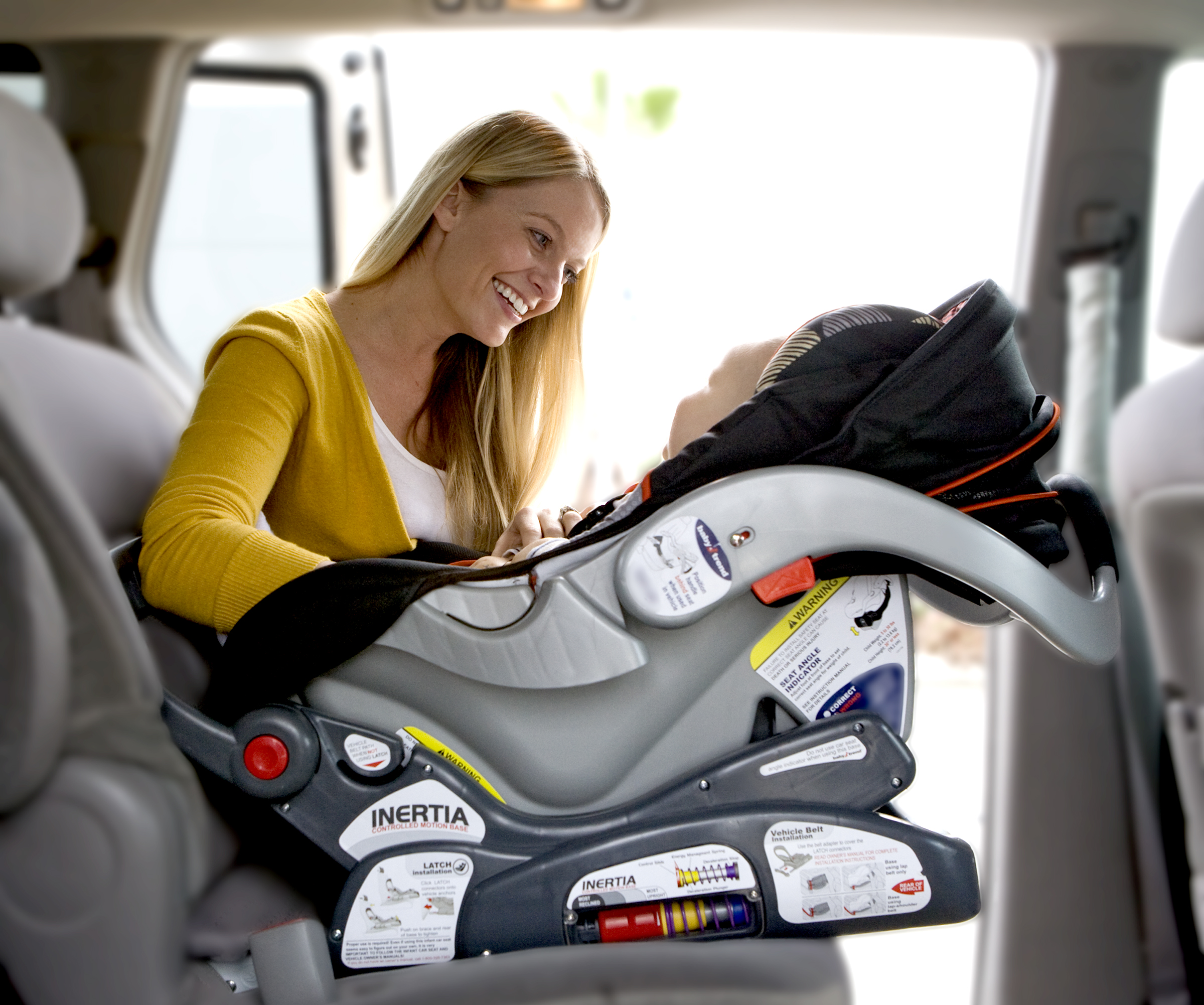 babies r us, toys r us, inertia, car seat, baby trend, infant car seat, best car seat, safe, newborn