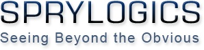 Sprylogics International Corp.
