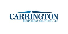 Carrington Technology Solutions
