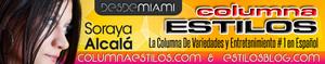 Columna Estilos Corp