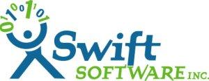 Swift Software