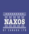 Naxos of Canada