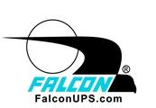 Falcon Electric, Inc.