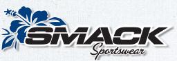 Smack Sportswear, Inc.