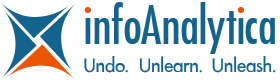 infoAnalytica Consulting