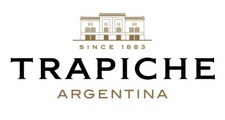Trapiche