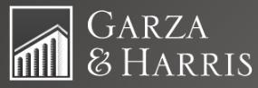 Garza & Harris, Ltd.