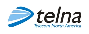 Telecom North America Inc.