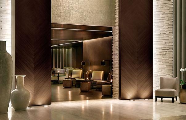 Istanbul Modern Hotel
