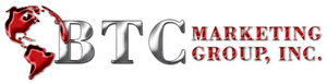 BTC Marketing Group, Inc.
