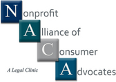 Nonprofit Alliance of Consumer Advocates (NACA)