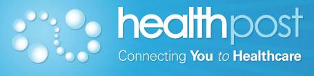 HealthPost, Inc.