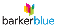 BarkerBlue