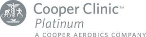 Cooper Clinic