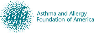 The Asthma and Allergy Foundation of America (AAFA)
