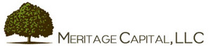 Meritage Capital, LLC