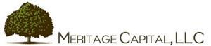 Meritage Capital, LLC
