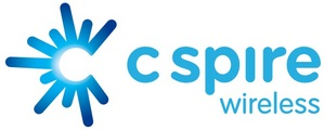 C Spire Wireless
