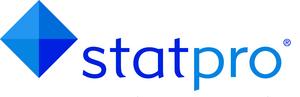 StatPro
