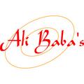 Ali Baba Terrace