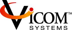 Vicom Systems