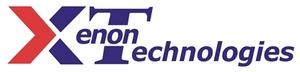 Xenon Technologies