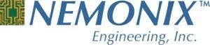 Nemonix Engineering