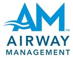Airway Management (AMI)