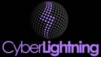 CyberLightning Ltd.
