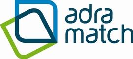 Adra Match