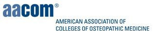 American Association of Colleges of Osteopathic Medicine