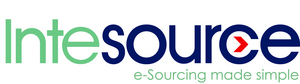 Intesource, Inc.