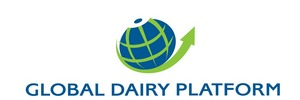 Global Dairy Platform