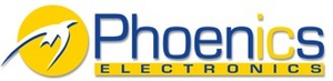 Phoenics Electronics